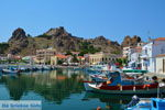 Myrina Limnos (Lemnos) | Greece Photo 26 - Photo JustGreece.com