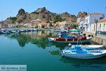 Myrina Limnos (Lemnos) | Greece Photo 28 - Photo JustGreece.com