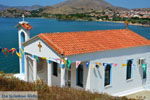 Myrina Limnos (Lemnos) | Greece Photo 34 - Photo JustGreece.com