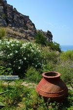 Myrina Limnos (Lemnos) | Greece Photo 64 - Photo JustGreece.com