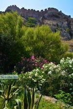 Myrina Limnos (Lemnos) | Greece Photo 65 - Photo JustGreece.com