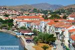 Myrina Limnos (Lemnos) | Greece Photo 72 - Photo JustGreece.com