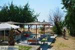 JustGreece.com Myrina Limnos (Lemnos) | Greece Photo 78 - Foto van JustGreece.com