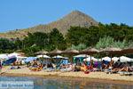 Myrina Limnos (Lemnos) | Greece Photo 91 - Photo JustGreece.com
