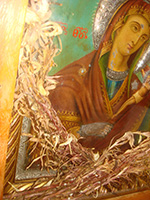 Lipsi Greece | Greece  Photo 24 - Photo JustGreece.com