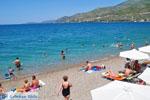 Loutraki | Corinthia Peloponnese | Photo 2 - Photo JustGreece.com