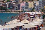 Loutraki | Corinthia Peloponnese | Photo 3 - Photo JustGreece.com