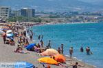 Loutraki | Corinthia Peloponnese | Photo 5 - Photo JustGreece.com