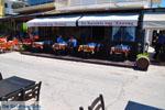 Loutraki | Corinthia Peloponnese | Photo 8 - Photo JustGreece.com