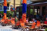 Loutraki | Corinthia Peloponnese | Photo 9 - Photo JustGreece.com