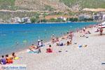 Loutraki | Corinthia Peloponnese | Photo 11 - Photo JustGreece.com