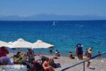 Loutraki | Corinthia Peloponnese | Photo 17 - Photo JustGreece.com