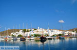 JustGreece.com Adamas Milos | Cyclades Greece | Photo 2 - Foto van JustGreece.com