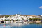 JustGreece.com Adamas Milos | Cyclades Greece | Photo 4 - Foto van JustGreece.com