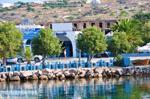Adamas Milos | Cyclades Greece | Photo 5 - Foto van JustGreece.com