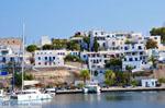 Adamas Milos   Cyclades Greece   Photo 6 - Photo JustGreece.com