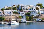 JustGreece.com Adamas Milos | Cyclades Greece | Photo 8 - Foto van JustGreece.com