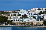 JustGreece.com Adamas Milos | Cyclades Greece | Photo 12 - Foto van JustGreece.com