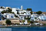 Adamas Milos | Cyclades Greece | Photo 13 - Photo JustGreece.com