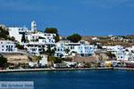 Adamas Milos | Cyclades Greece | Photo 14 - Photo JustGreece.com