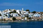 Adamas Milos   Cyclades Greece   Photo 15 - Photo JustGreece.com