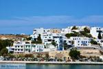 Adamas Milos | Cyclades Greece | Photo 16 - Photo JustGreece.com