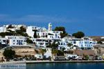 Adamas Milos | Cyclades Greece | Photo 17 - Photo JustGreece.com