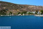 JustGreece.com Adamas Milos   Cyclades Greece   Photo 22 - Foto van JustGreece.com