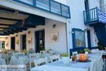 Adamas Milos | Cyclades Greece | Photo 30 - Photo JustGreece.com