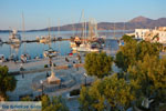 JustGreece.com Adamas Milos   Cyclades Greece   Photo 34 - Foto van JustGreece.com