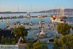 Adamas Milos | Cyclades Greece | Photo 35 - Photo JustGreece.com