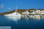 JustGreece.com Adamas Milos | Cyclades Greece | Photo 43 - Foto van JustGreece.com