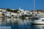 Adamas Milos | Cyclades Greece | Photo 48 - Photo JustGreece.com