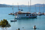 Adamas Milos | Cyclades Greece | Photo 49 - Photo JustGreece.com