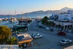 Adamas Milos | Cyclades Greece | Photo 52 - Photo JustGreece.com