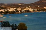 Adamas Milos   Cyclades Greece   Photo 58 - Photo JustGreece.com