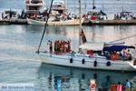 JustGreece.com Adamas Milos | Cyclades Greece | Photo 61 - Foto van JustGreece.com