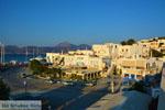 Adamas Milos   Cyclades Greece   Photo 65 - Photo JustGreece.com