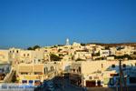 Adamas Milos | Cyclades Greece | Photo 66 - Photo JustGreece.com