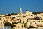 Adamas Milos | Cyclades Greece | Photo 67 - Foto van JustGreece.com