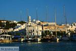 Adamas Milos | Cyclades Greece | Photo 71 - Photo JustGreece.com