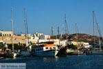 JustGreece.com Adamas Milos | Cyclades Greece | Photo 72 - Foto van JustGreece.com