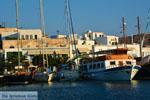 Adamas Milos   Cyclades Greece   Photo 74 - Photo JustGreece.com