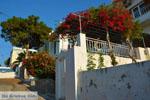 JustGreece.com Adamas Milos | Cyclades Greece | Photo 77 - Foto van JustGreece.com