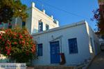 JustGreece.com Adamas Milos   Cyclades Greece   Photo 79 - Foto van JustGreece.com