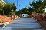 JustGreece.com Adamas Milos | Cyclades Greece | Photo 80 - Foto van JustGreece.com