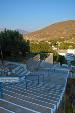 Adamas Milos   Cyclades Greece   Photo 87 - Photo JustGreece.com