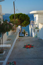 JustGreece.com Adamas Milos | Cyclades Greece | Photo 89 - Foto van JustGreece.com
