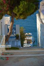 JustGreece.com Adamas Milos | Cyclades Greece | Photo 90 - Foto van JustGreece.com