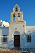 Adamas Milos   Cyclades Greece   Photo 96 - Photo JustGreece.com